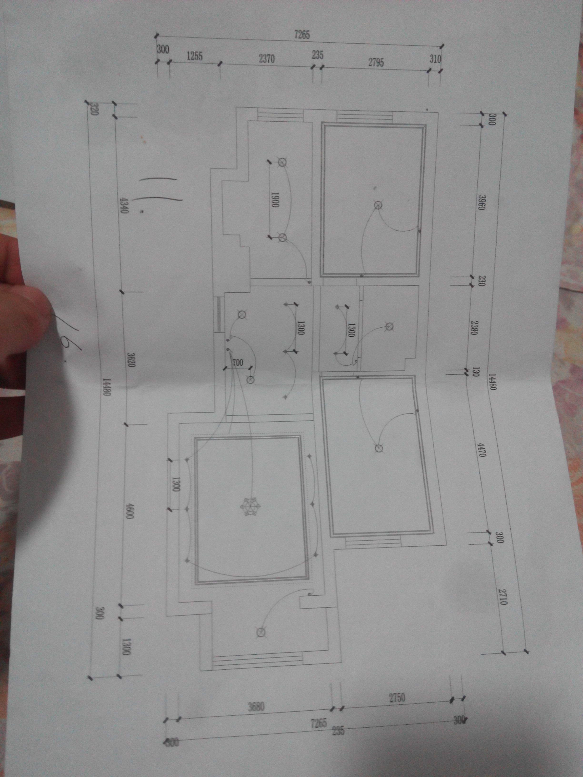 Solidworks 简单的平面图怎么画 画平面图的三个步骤 怎么样画平面图 小学生画平面图的步骤 用电脑怎么画平面图