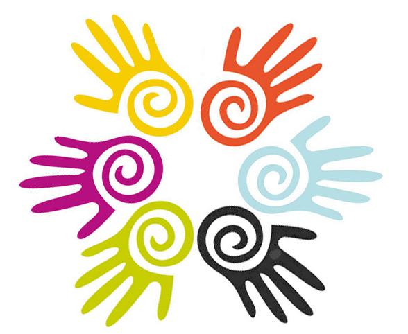 康复科品管圈圈徽图片_我的圈徽如下 我们圈的目的是加强护理洗手的依从性 请大侠帮忙 ...