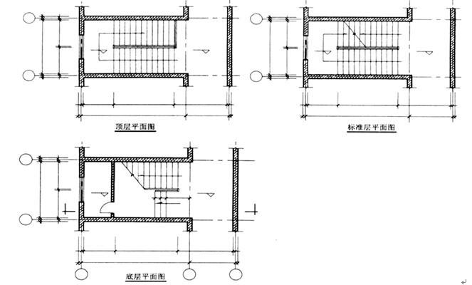 工程圖 戶型 戶型圖 平面圖 663_400圖片