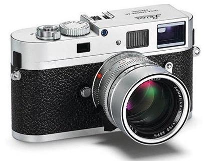 德国莱卡相机怎么样_莱卡相机是哪国品牌?_百度知道