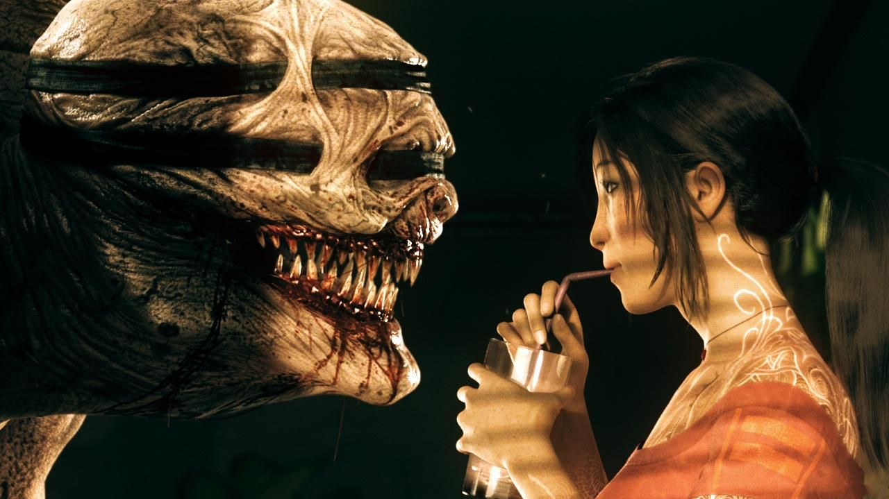 电影的世界_电影盘点:10部世界十大最恐怖电影排行榜