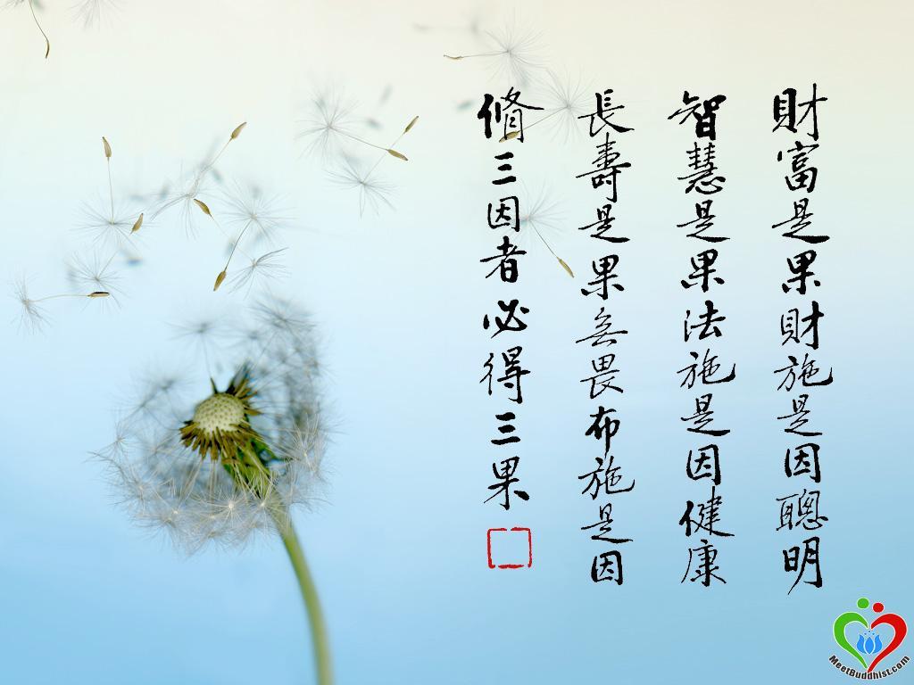 佛教名言_我想买一本关于佛教励志或者是经典名言或格言的这一类的书籍 ...