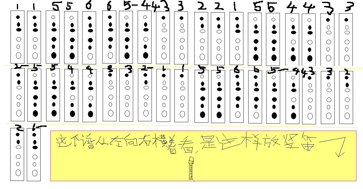 評論   2010-01-29 18:38 b_c_justin 四級 貌似那首歌叫《小星星》吧圖片