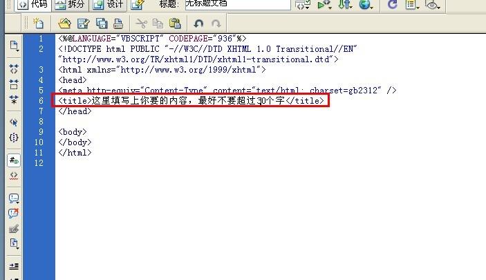 成人网站哪里有啊_怎么设置让文件夹打开以后就是全屏显示?