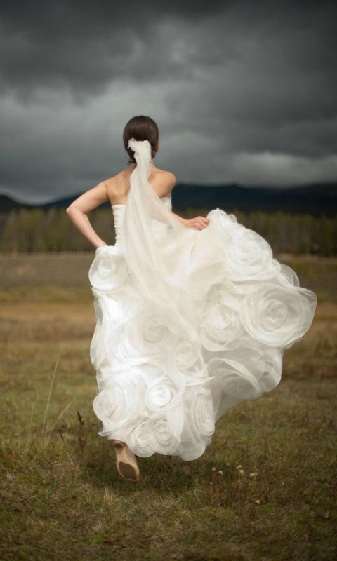 背影婚纱照_求背影婚纱照大图或头像_百度知道