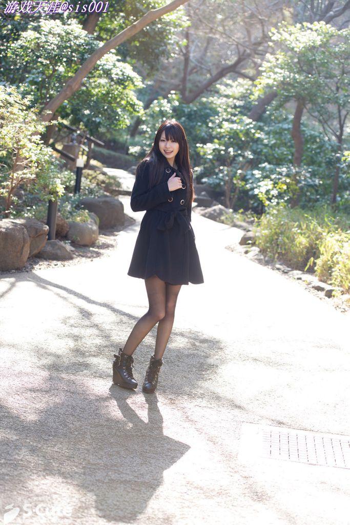 日本情色ddd42_电影日本人体艺术左左木希视频另类操逼欧美女同舔穴图片 ddd42美国.