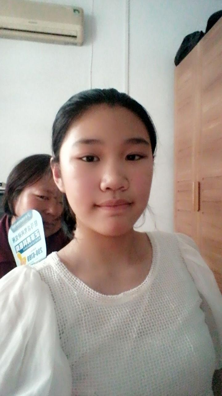 8岁幼女qvod_12岁到14岁女生发育图12一14岁少女发肓图12岁女生发育标准