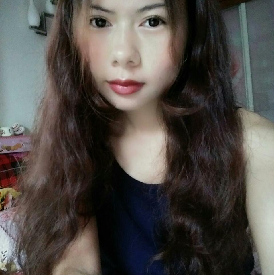 泰国女星素颜照_要看美女奶奶的照片-背着奶奶进城剧情介绍|背着奶奶进城35大 ...