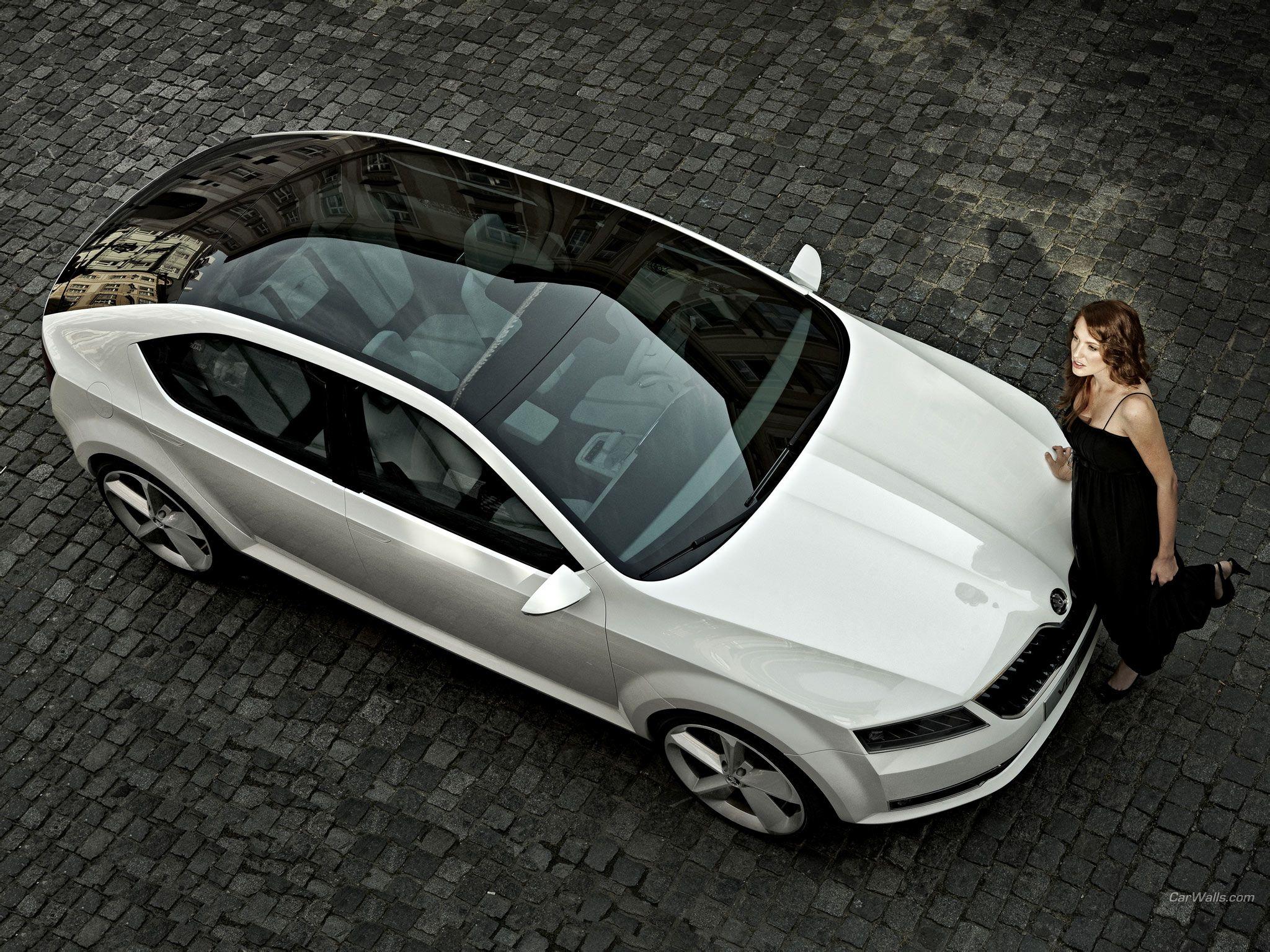 求汽车图片高清素材。最好以著名建筑为背景, 或以汽车为主有车模的图片 百度知道