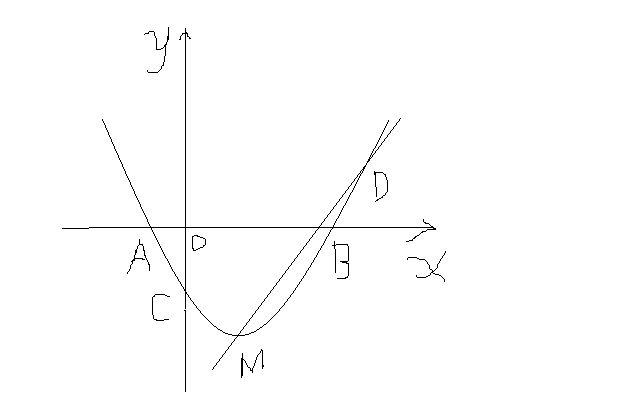 求����y�$9.���dy��y��9�y�_如图抛物线y=ax平方 bx c,当x=2,x=0时y的值相等