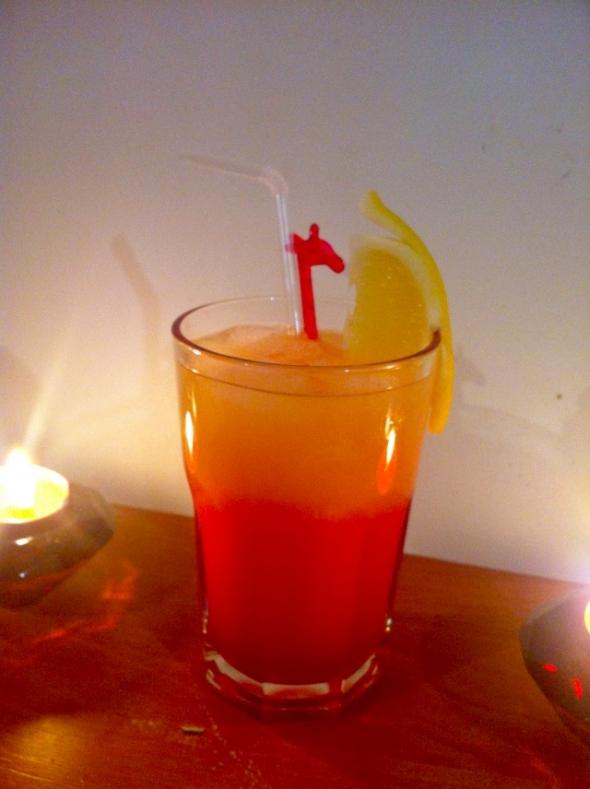 酒的名称蓝色妖姬、血腥玛丽_有哪些比较好听的鸡尾酒名字?_百度知道