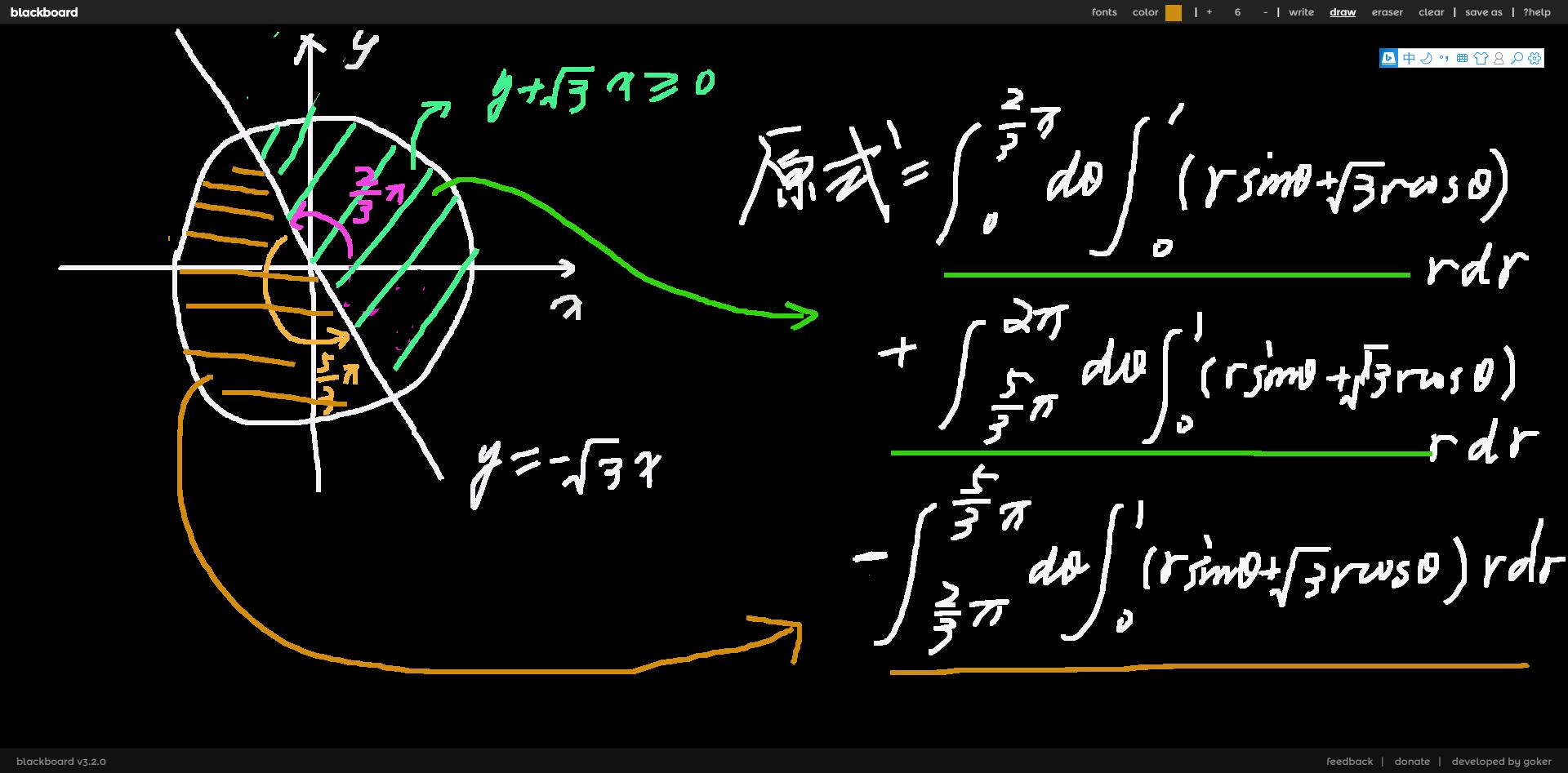 雷击中央电视�9f�x�_高数微积分 若f(x)是(a,b)上的无界函数,则存在(a,b)内的数列{xn}使得