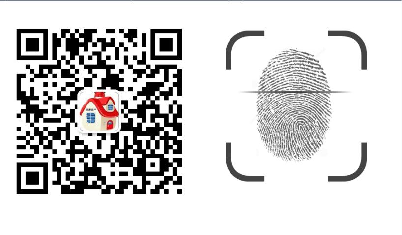 动态指纹识别二维码制作_求教长按指纹识别二维码是怎么实现的_百度知道