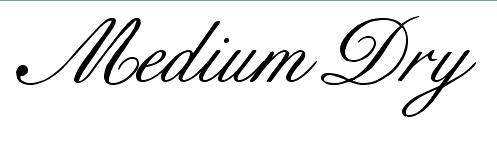 有人知道這種有棱有角的英文字體是什么名字嗎?圖片