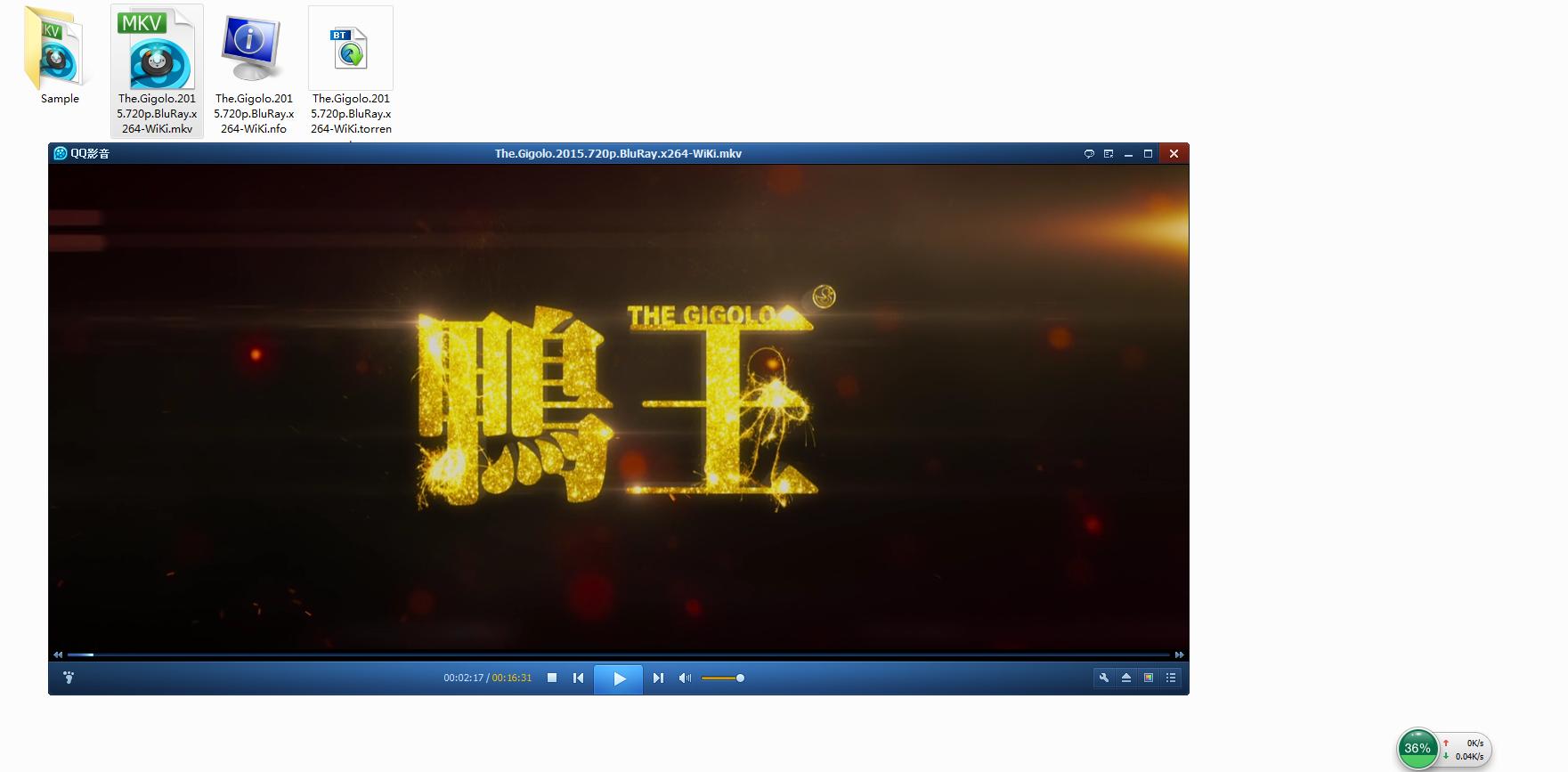 黄色thunderftp_bd1280超清国粤双语中字迅雷下载旋风下载看看播放 thunder://|ftp