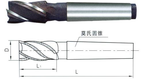 铣刀角度图片_铣刀前角、后角、螺旋角角度,是不是三个不同的参数?_百度知道