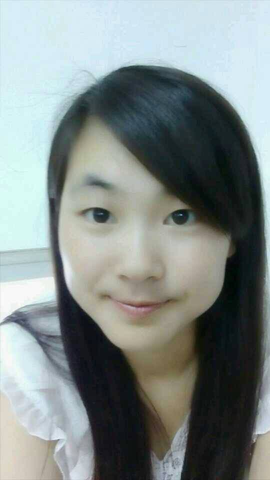 女人眉毛图_三十岁,女人的阴毛有多少?_百度知道