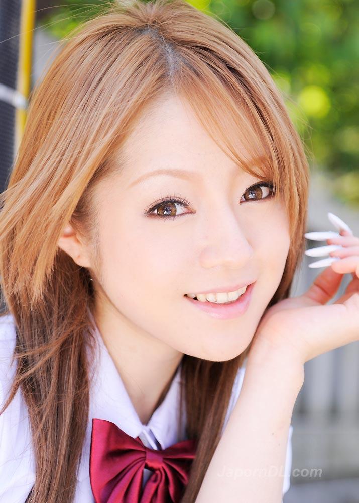 日本最小的av女演员_请问,有谁知道这位女演员演的是哪部电视剧?名字叫什么?