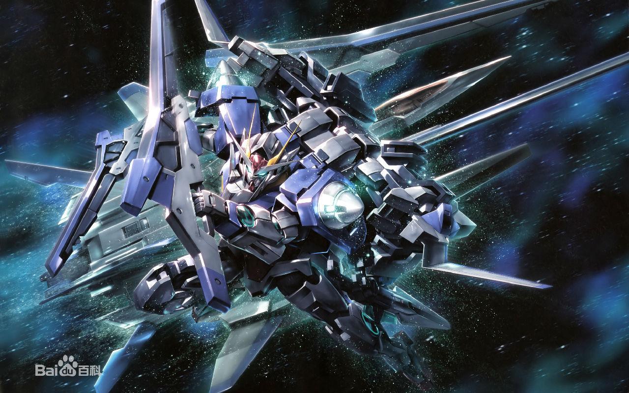 Hd Gundam Themes: 求高达SEED和高达00的1920*1080高清壁纸_百度知道
