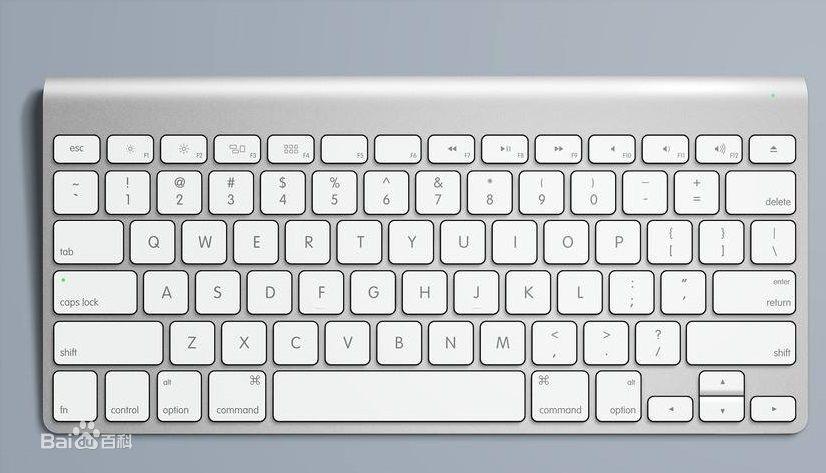记录键盘输入的软件_华为手机键盘中文输入法成这样了 怎么改回去_百度知道