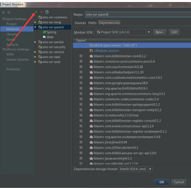 export是什么意思_idea里面java类显示为灰色是什么意思??没有报错_百度知道