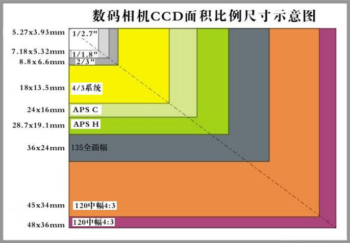 �9.��.����z`/9�9�+�h�_有c,h等多种,c是其中的一种,标准尺寸为24.9×16.
