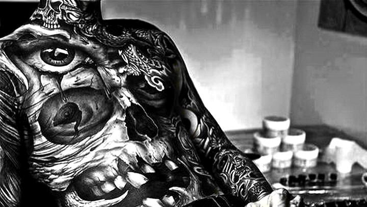 欧美第一色情网络_黑白壁纸长图欧美流行男生纹身_百度知道