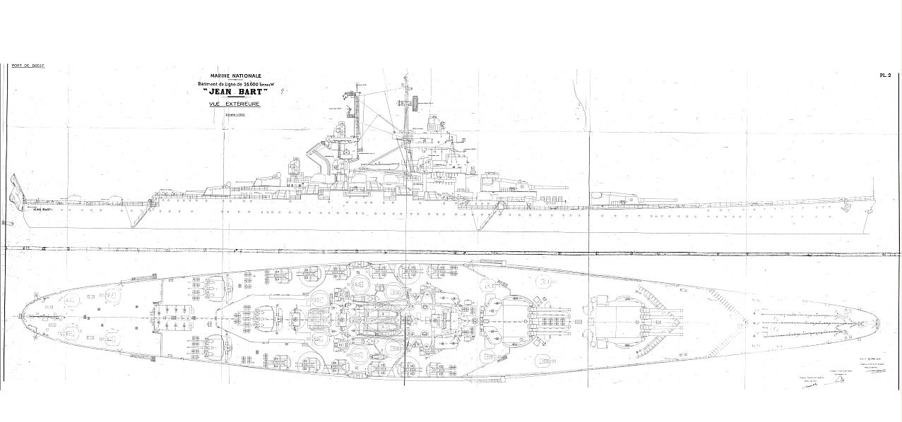 二战美军军舰_舰船设计图纸.....跪求........_百度知道