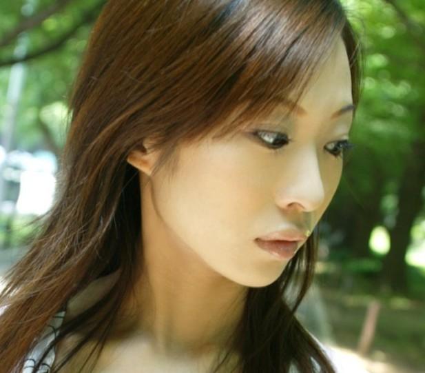 情色大奶视频亚洲_mywife1 560磁力链接