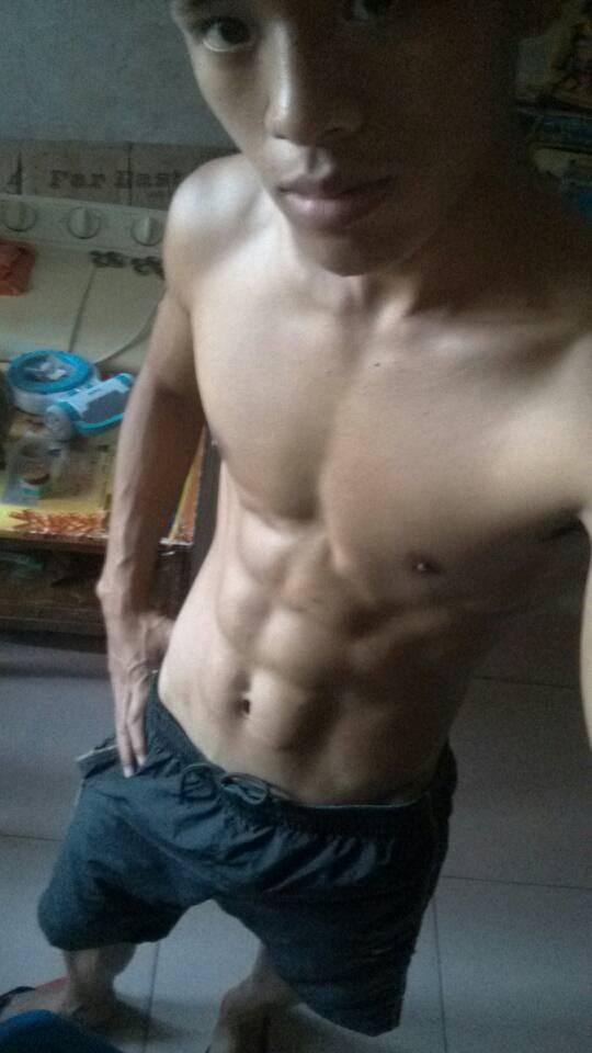 問:一米七,五十五公斤,有啥辦法在胖十斤的?吃不胖!是不是腸胃不好?圖片
