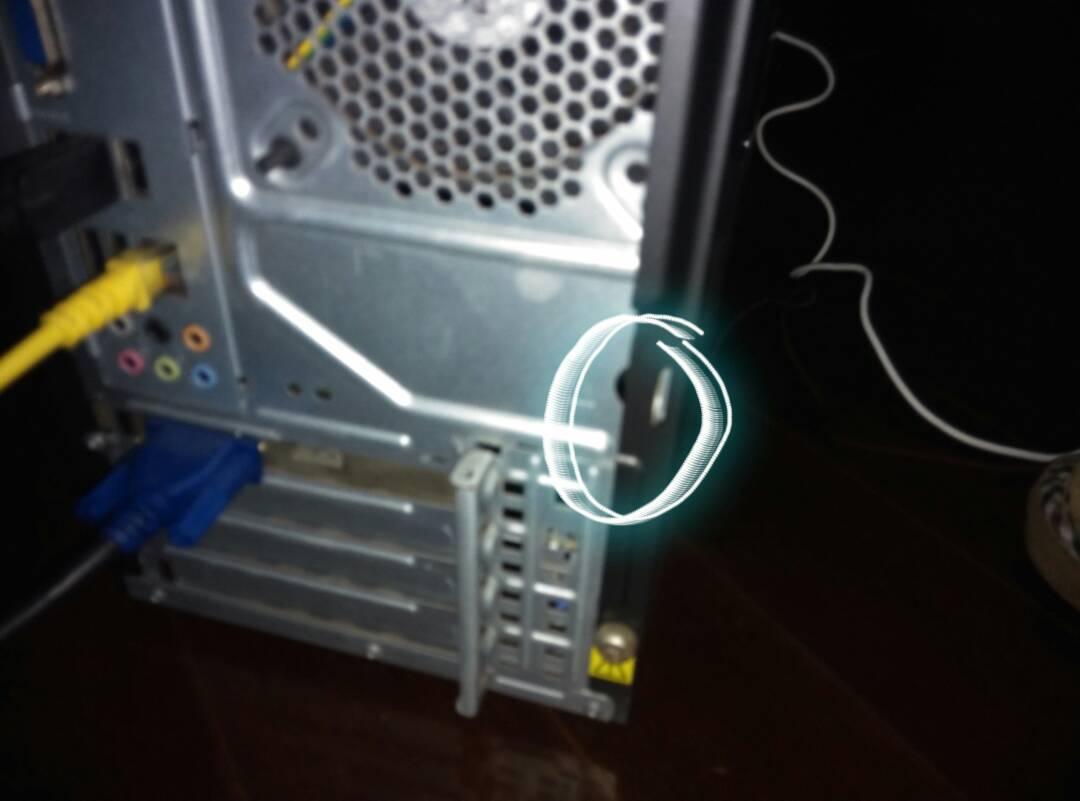 戴尔电脑主机怎么拆_台式电脑内存条怎么拆图解_奇偶次