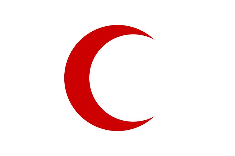 �:c_c:\\program files\\common files\\adobe能不能删除?