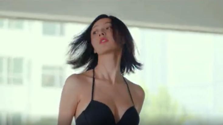 男人添女人mm视频_段子剧《男人装不装》帅哥美女爆笑视频合集