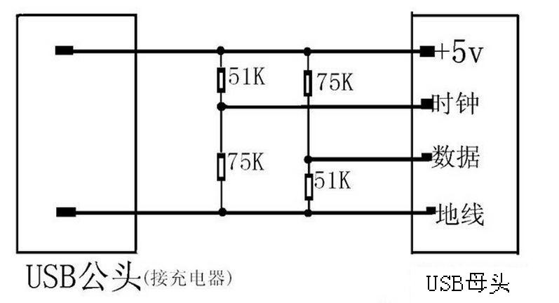 2a手机充电器电路图_苹果5v充电器电路图 _网络排行榜