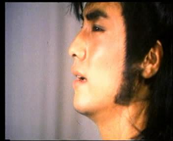 惠州一中av_求这个男的台湾早年的av古代电影,知道这个男演员的名字也行