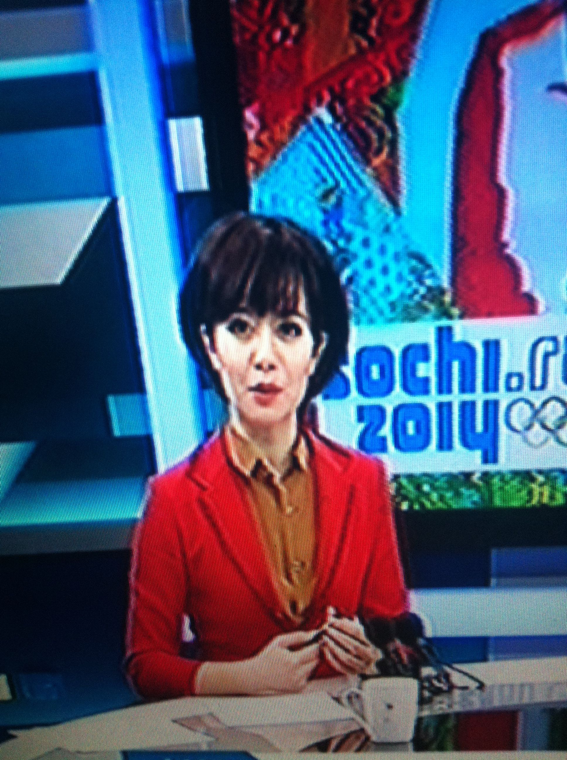 体育频道_央视体育频道主持人_百度知道