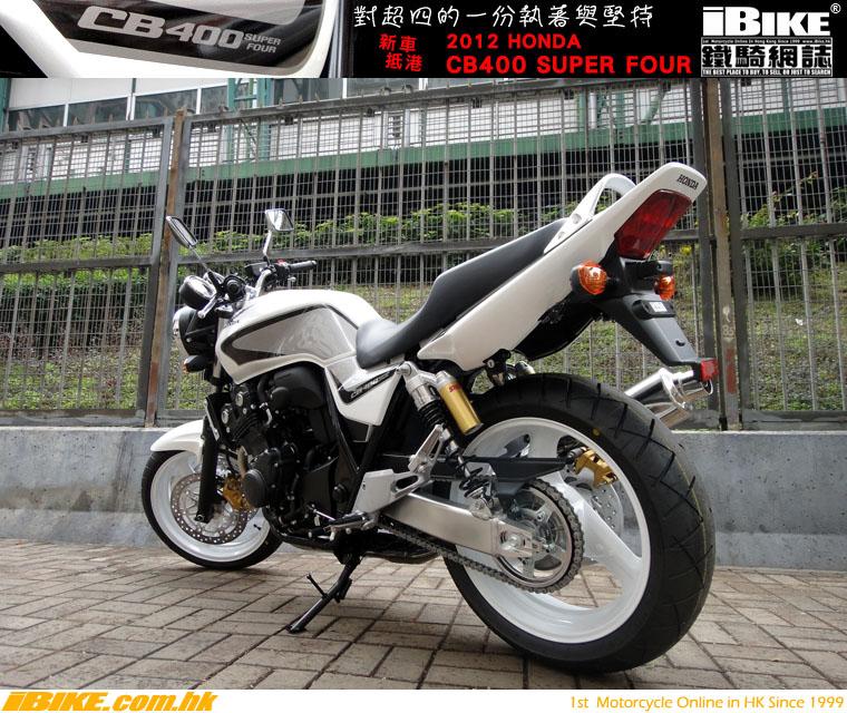 全新cb400_全新本田cb400街跑大概要多少钱…?_百度知道