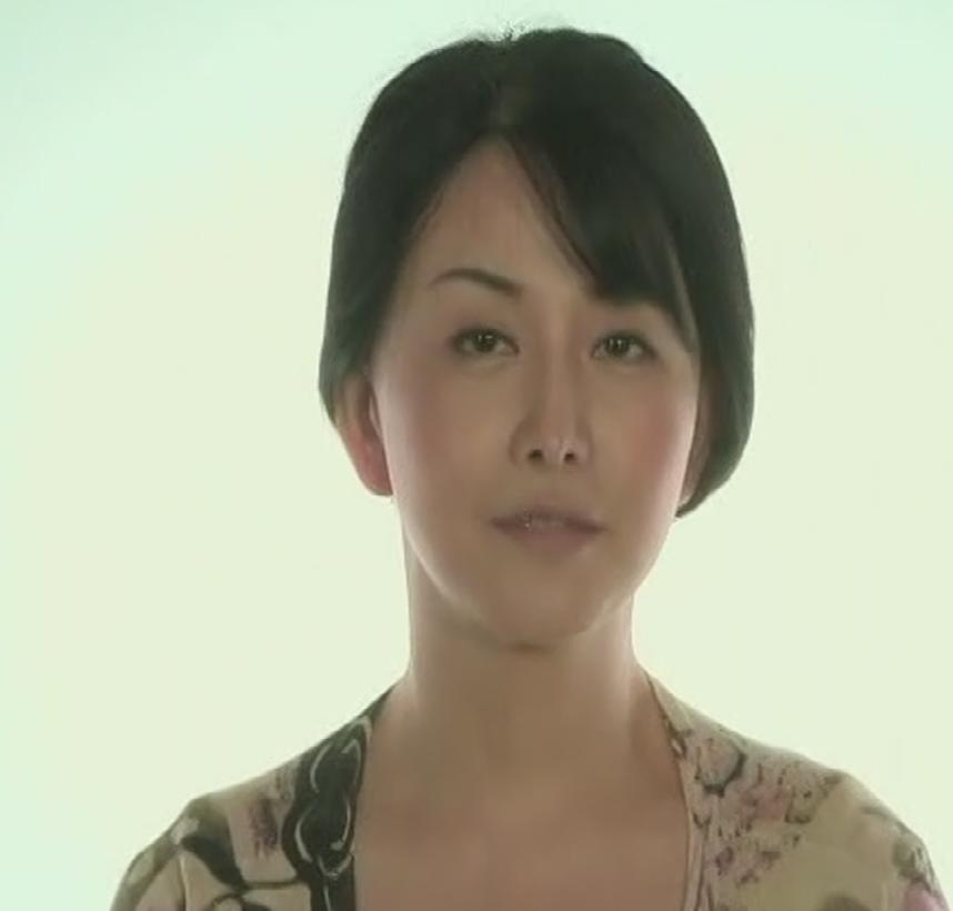 日本名字_这个演员叫什么名字,日本的←_←
