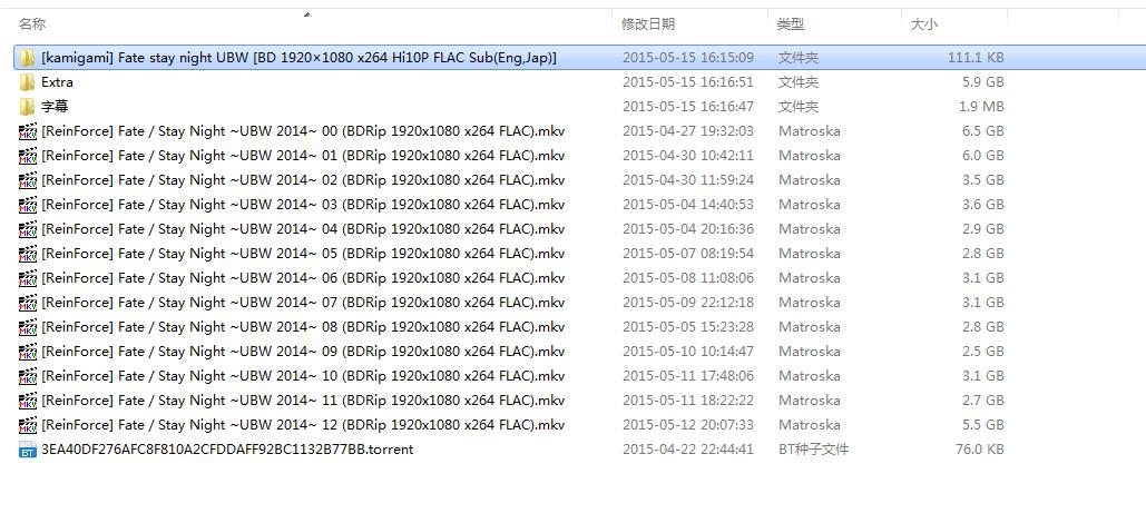 求一个有黄资源的网盘_然而我只有360云盘的前12集的资源