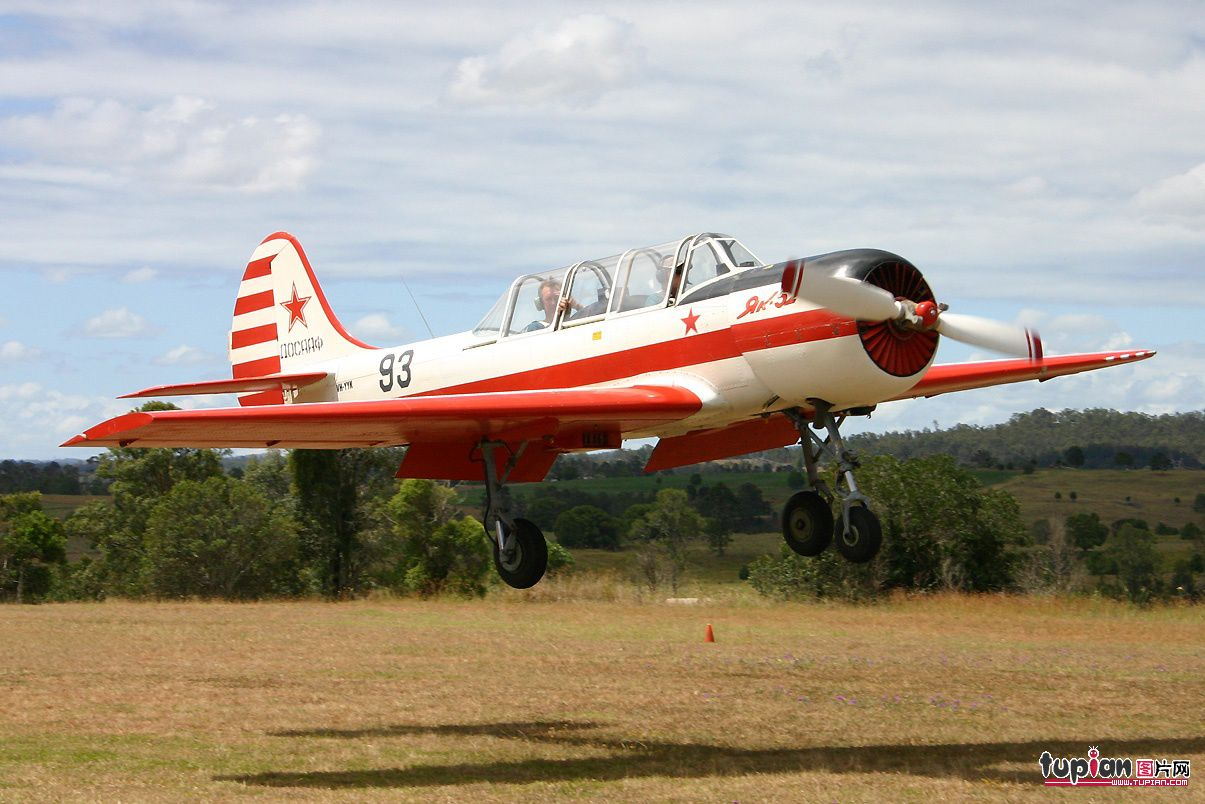 匹�d���zyak9�+�,_雅克-9战斗机,是雅克(yak)系列战斗机的最后型号,是yak-7采用全金属