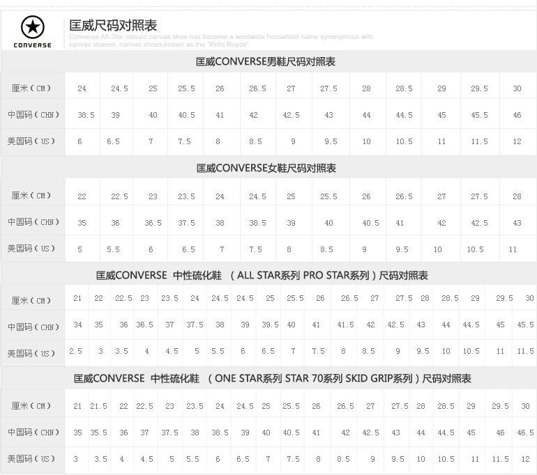 ugg欧码鞋子对照表_鞋子的欧码和中国鞋吗有什么区别_百度知道