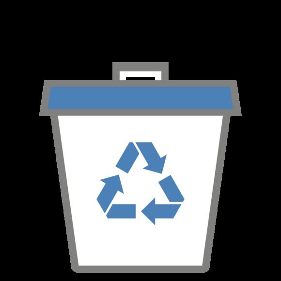 回收站_跪求win10回收站的ico格式的图标_百度知道