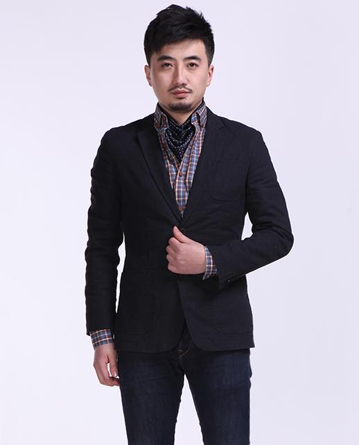 藏青色的西藏配什么领带_藏青色的西服搭配什么衬衫和裤子?_百度知道
