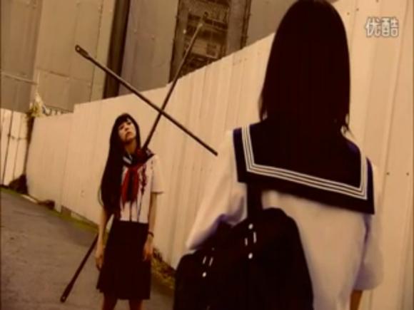 日本大片哪有_日本有部电影是一个男的去租房.租了有几个女的房?剧情都是搞笑的!