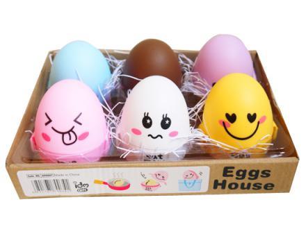 鸡蛋创意画_百度知道 - 信息提示
