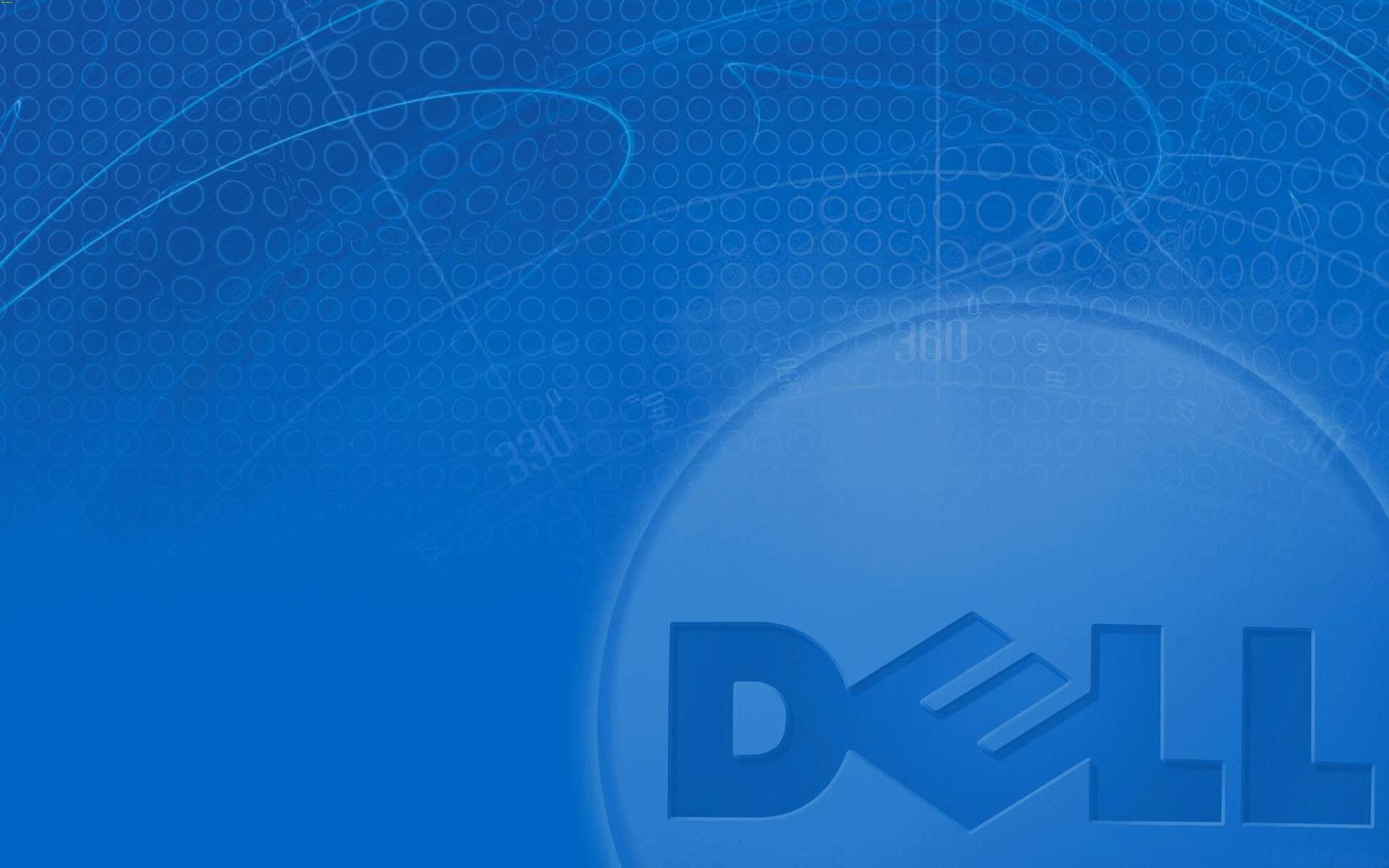 Papel De Parede Dell G3: 求dell桌面壁纸1920*1200 一张_百度知道