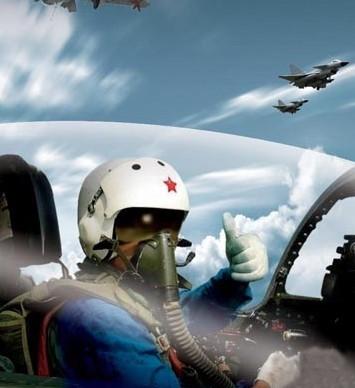 中国空军07飞行标志图片_谁有中国空军飞行员(男),坐在机舱里,打手势的高清大图 ...