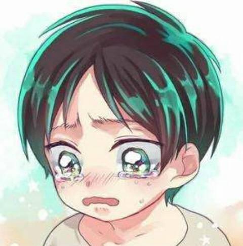萌的图片想哭的_伤心流泪图片大全带字-伤心图片女流泪 男人伤心流泪图片带字 ...