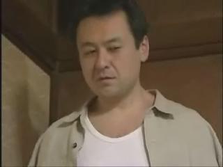日本名字_问一个尺寸超大的日本男优的名字