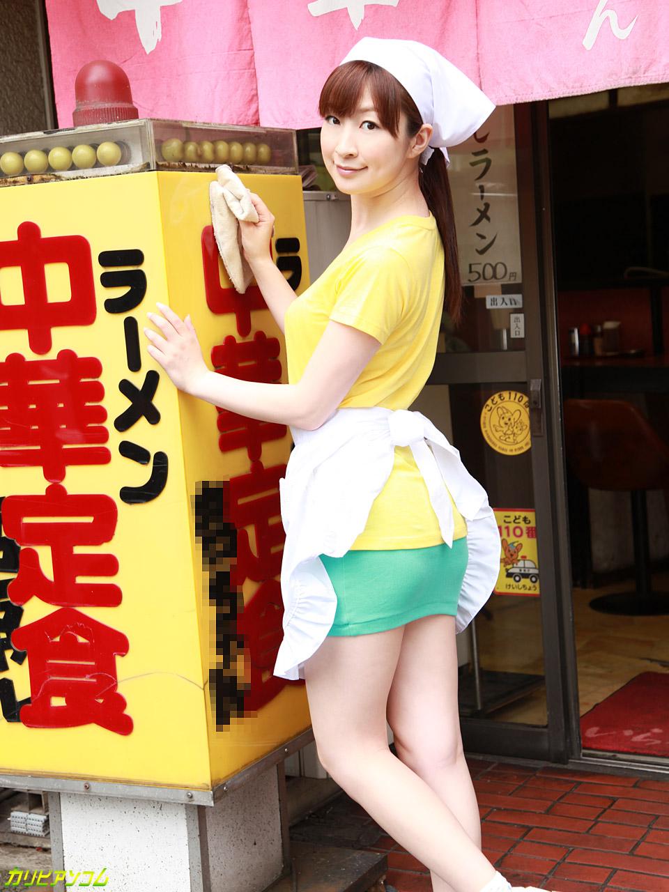 日本av線上電影訊雷_55日本老妇av